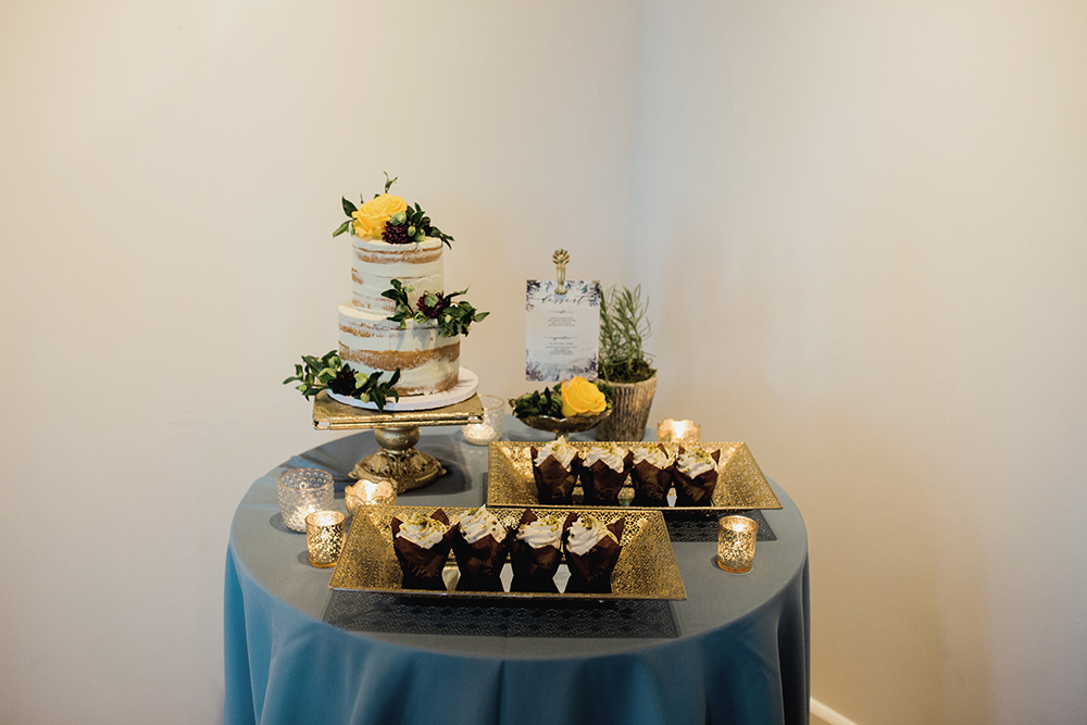 Makers Gallery Wedding60.jpg