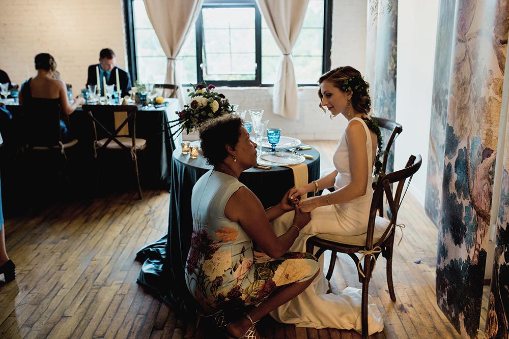 Makers Gallery Wedding61.jpg