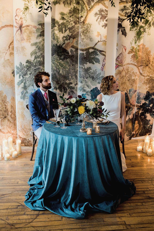 Makers Gallery Wedding59.jpg
