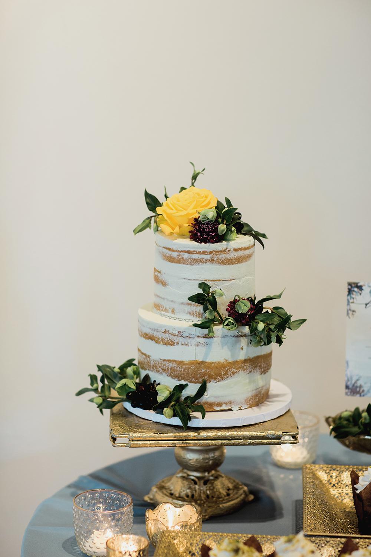 Makers Gallery Wedding62.jpg