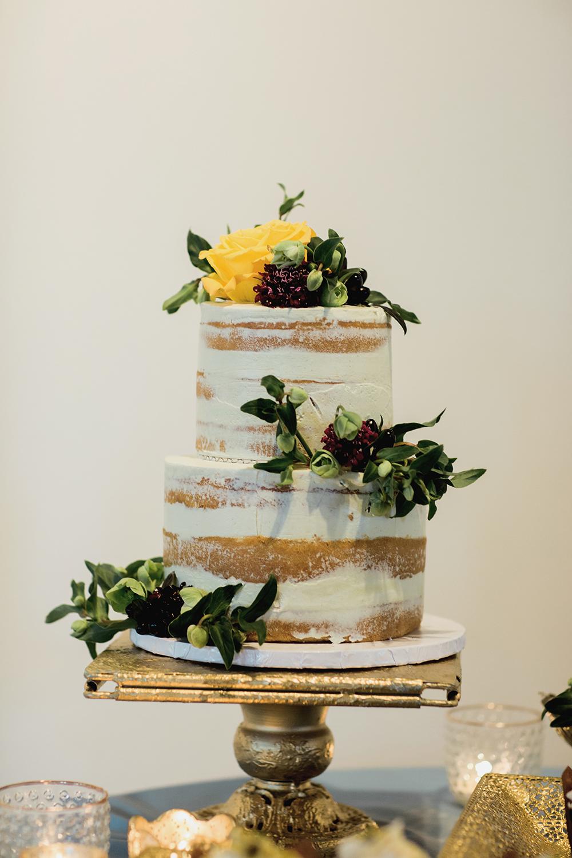 Makers Gallery Wedding63.jpg