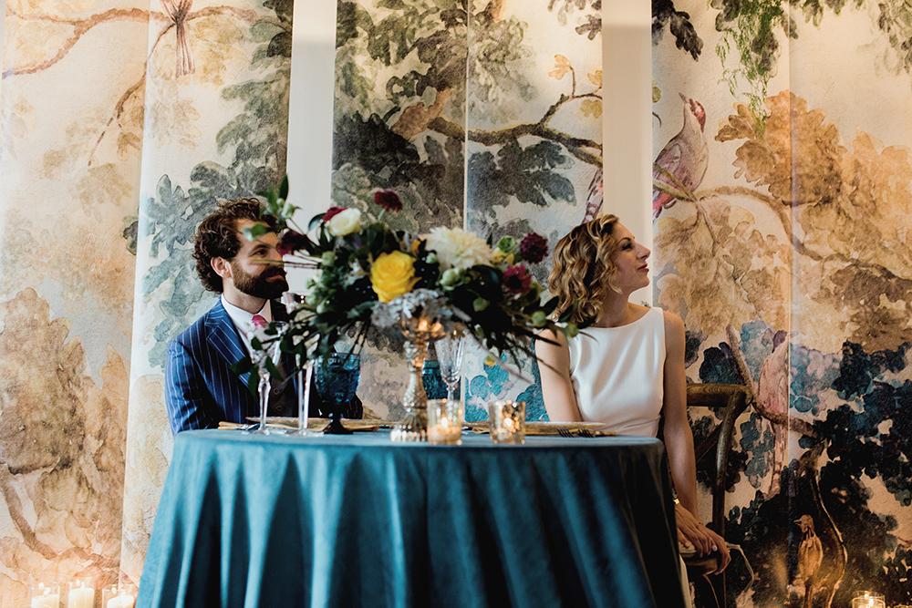 Makers Gallery Wedding65.jpg