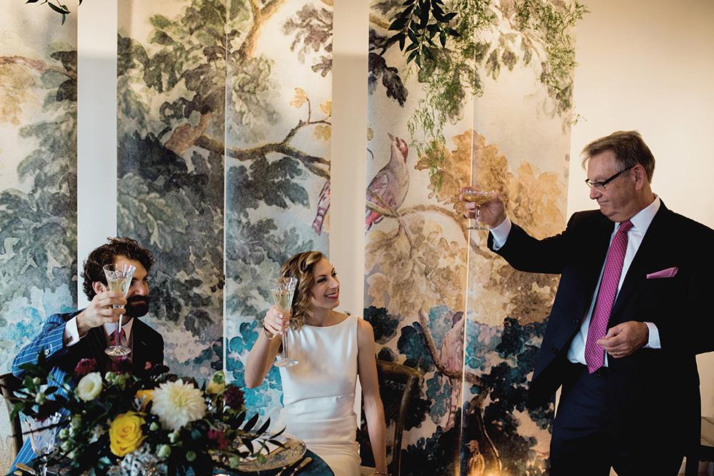 Makers Gallery Wedding66.jpg