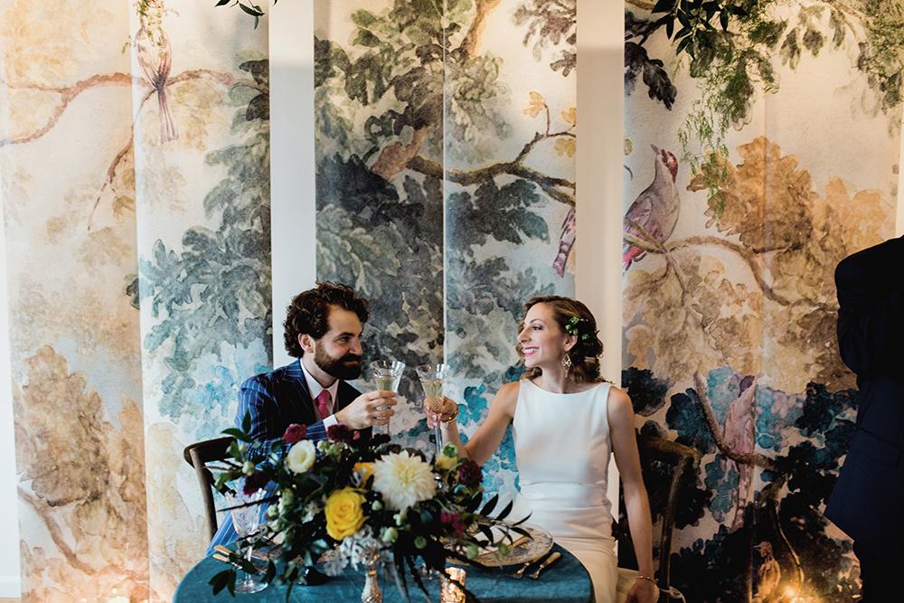 Makers Gallery Wedding67.jpg