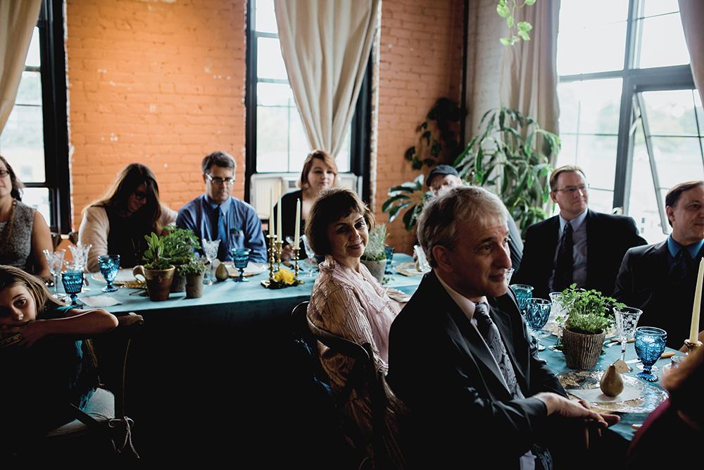 Makers Gallery Wedding68.jpg