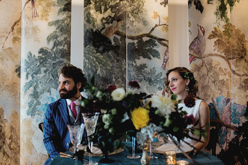 Makers Gallery Wedding69.jpg