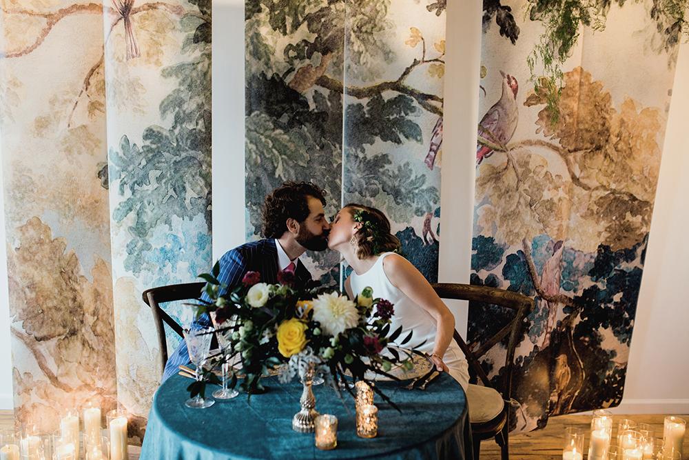 Makers Gallery Wedding72.jpg