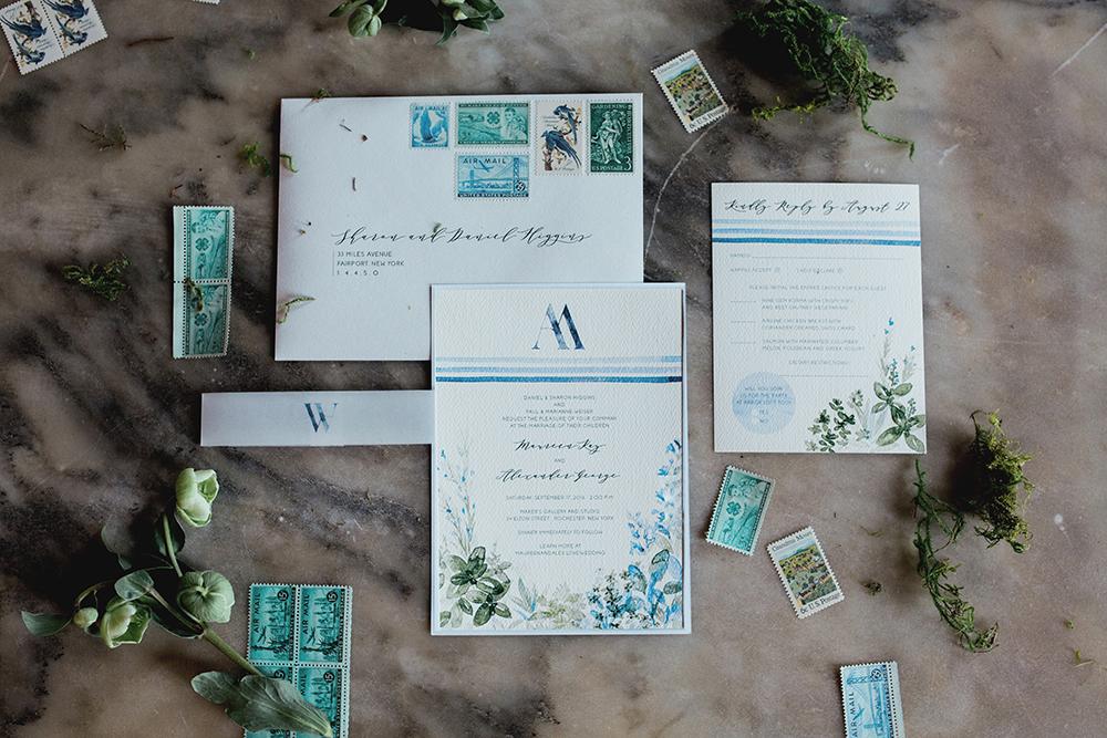 Makers Gallery Wedding76.jpg