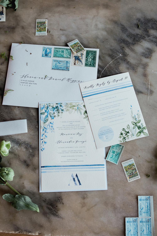 Makers Gallery Wedding77.jpg