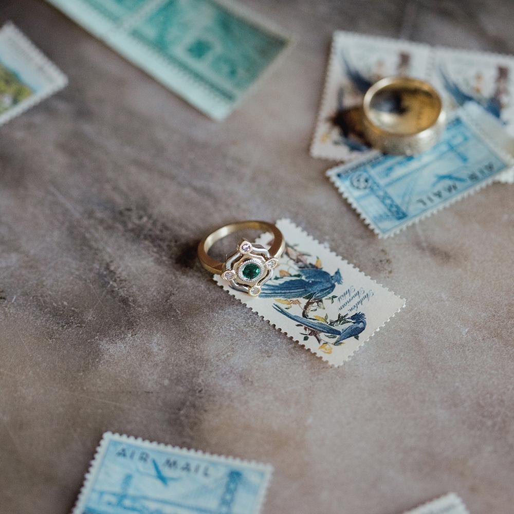 Makers Gallery Wedding79.jpg