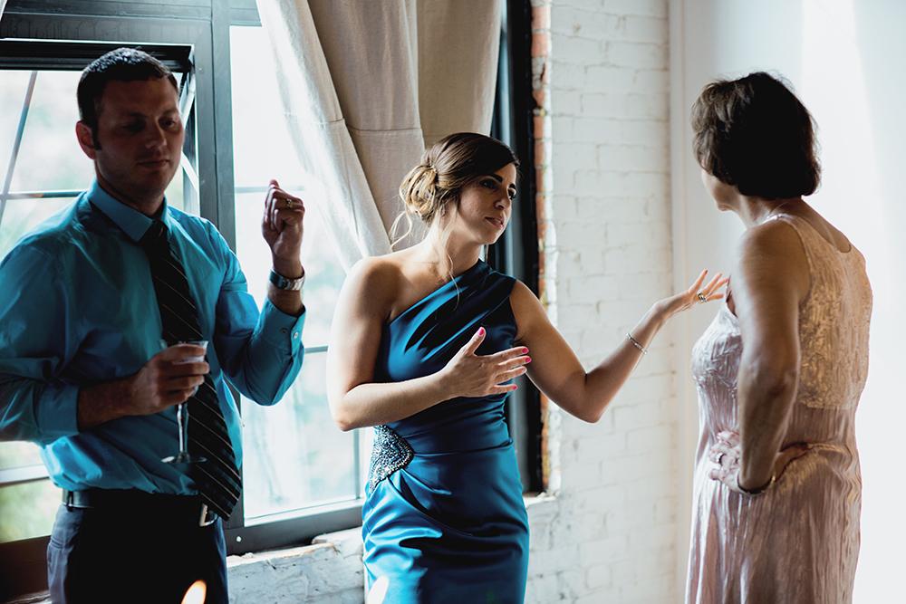 Makers Gallery Wedding84.jpg