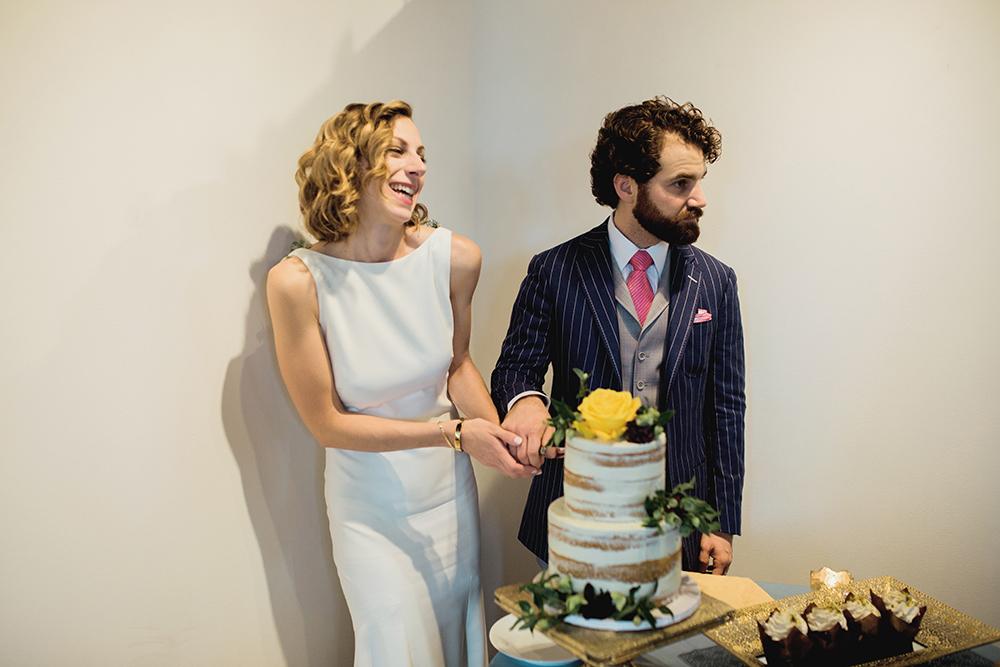Makers Gallery Wedding94.jpg