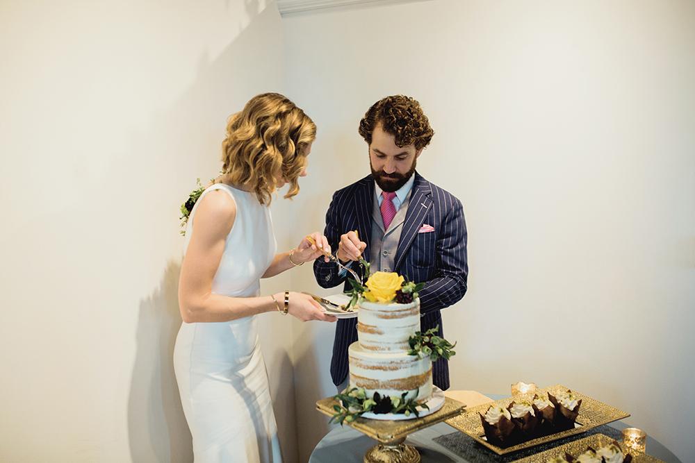 Makers Gallery Wedding95.jpg