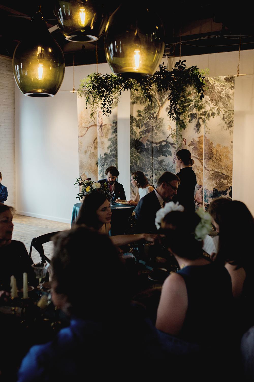 Makers Gallery Wedding97.jpg