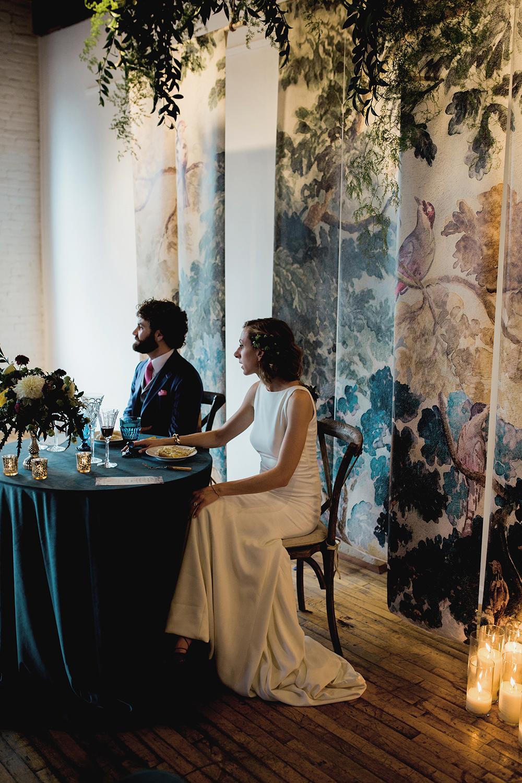 Makers Gallery Wedding96.jpg