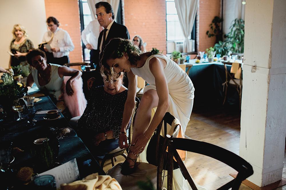 Makers Gallery Wedding99.jpg