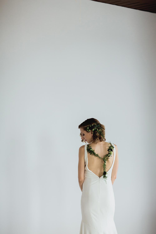 Makers Gallery Wedding101.jpg