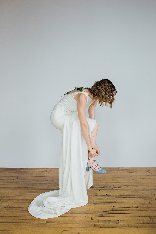 Makers Gallery Wedding100.jpg