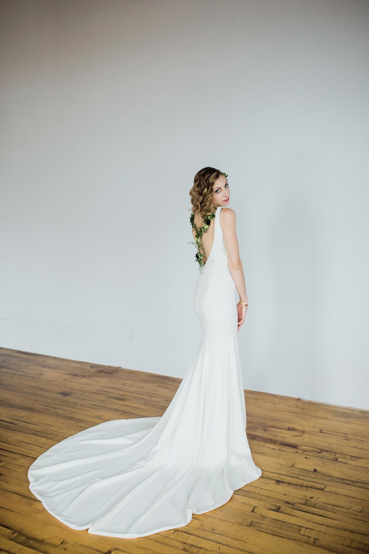 Makers Gallery Wedding102.jpg