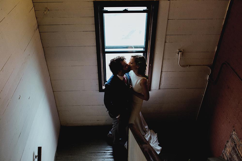 Makers Gallery Wedding105.jpg