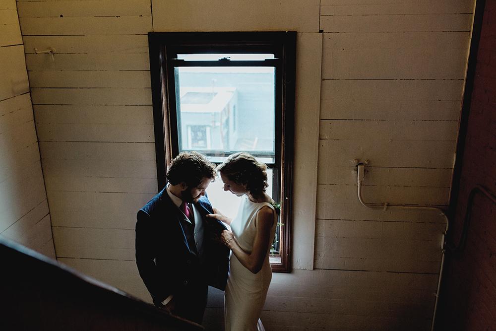 Makers Gallery Wedding106.jpg