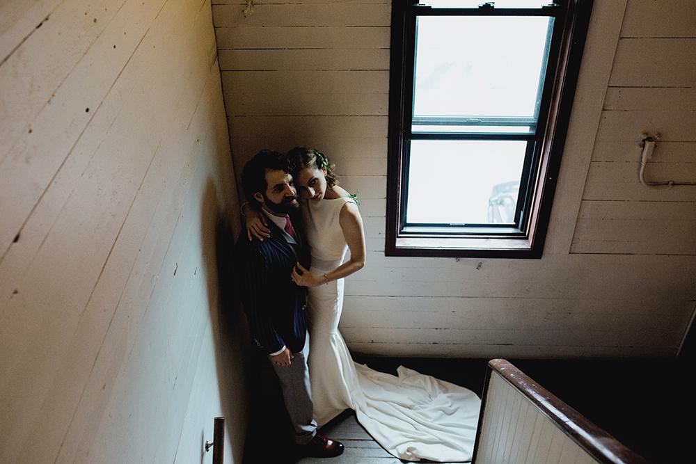 Makers Gallery Wedding109.jpg