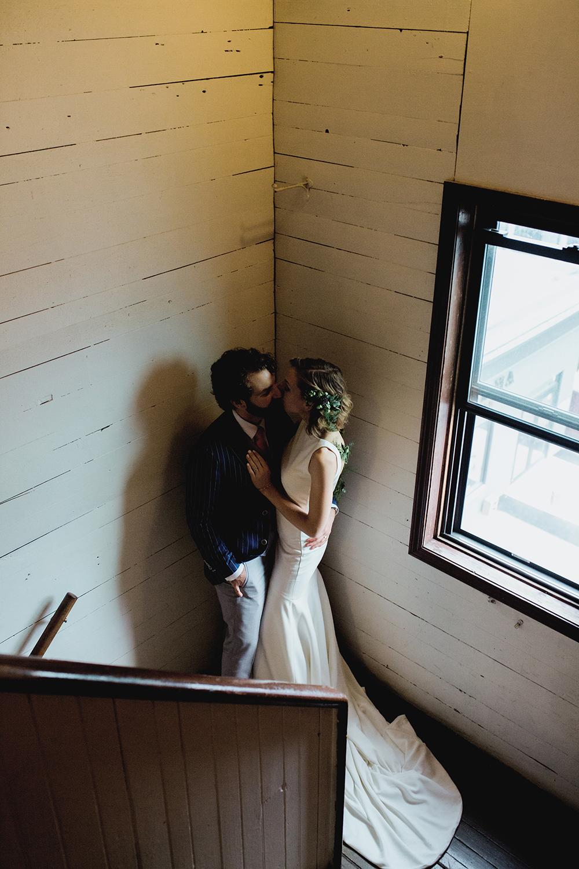 Makers Gallery Wedding108.jpg