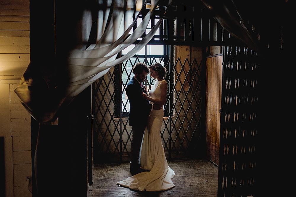Makers Gallery Wedding110.jpg