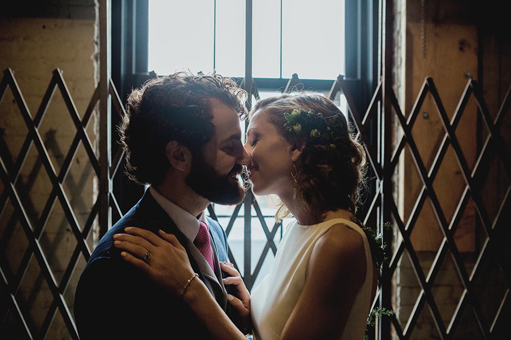 Makers Gallery Wedding111.jpg