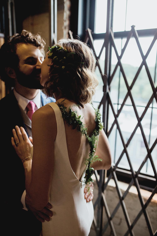 Makers Gallery Wedding112.jpg