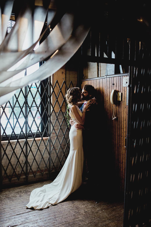 Makers Gallery Wedding115.jpg