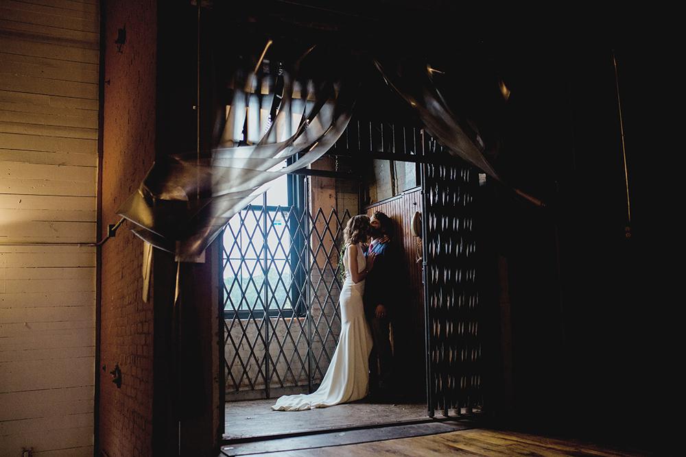 Makers Gallery Wedding117.jpg