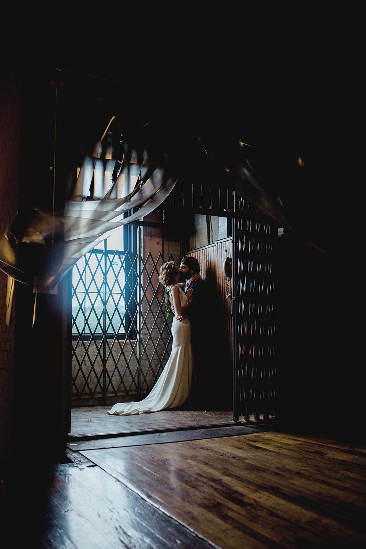 Makers Gallery Wedding118.jpg