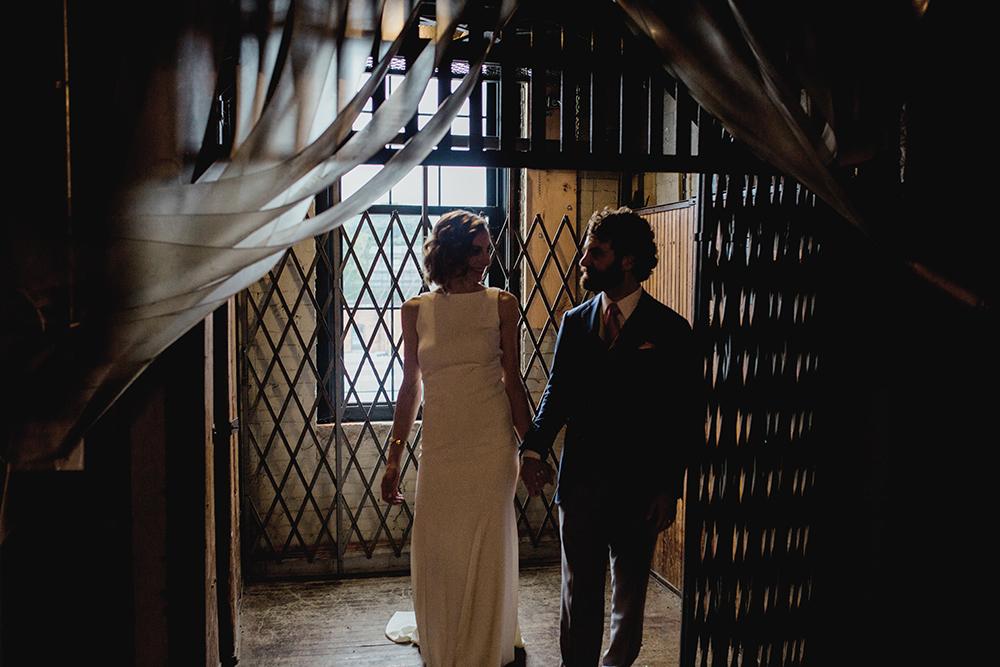 Makers Gallery Wedding119.jpg