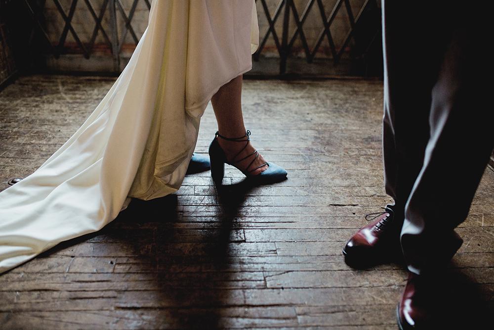 Makers Gallery Wedding120.jpg