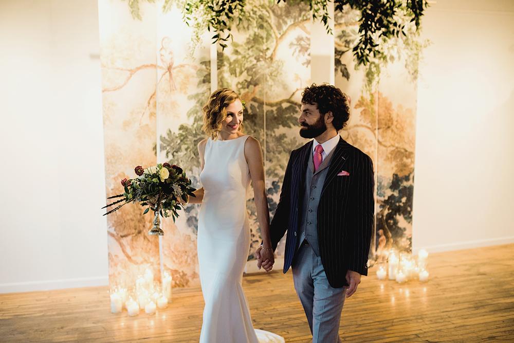 Makers Gallery Wedding123.jpg
