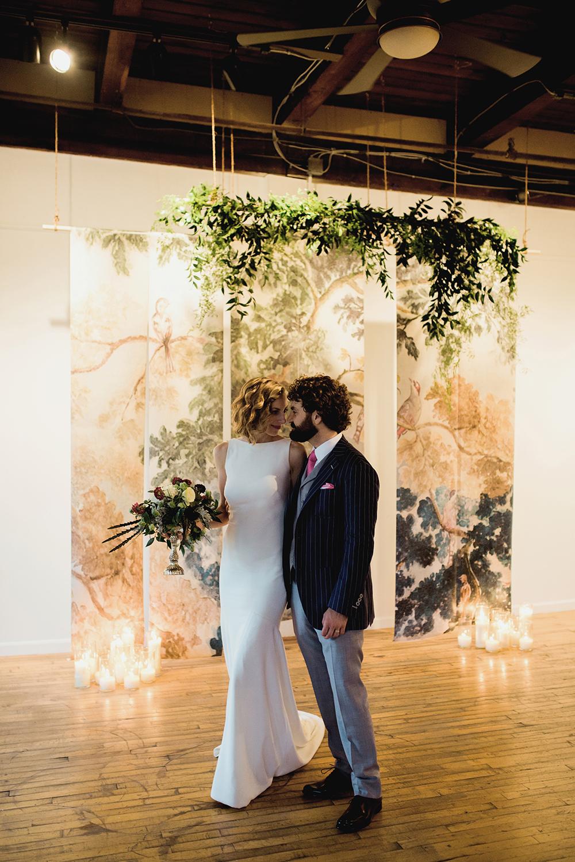 Makers Gallery Wedding124.jpg