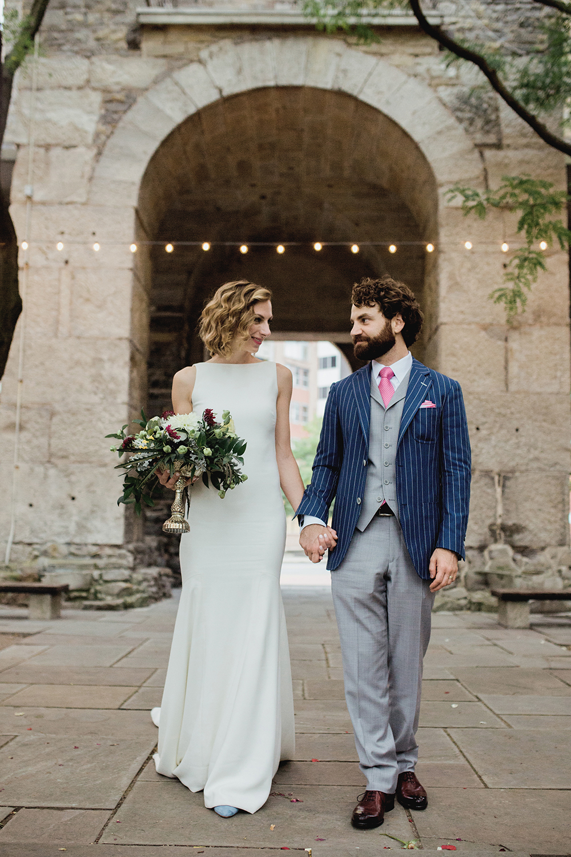 Makers Gallery Wedding126.jpg