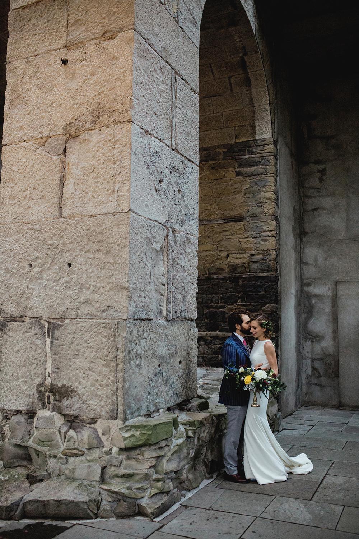 Makers Gallery Wedding127.jpg