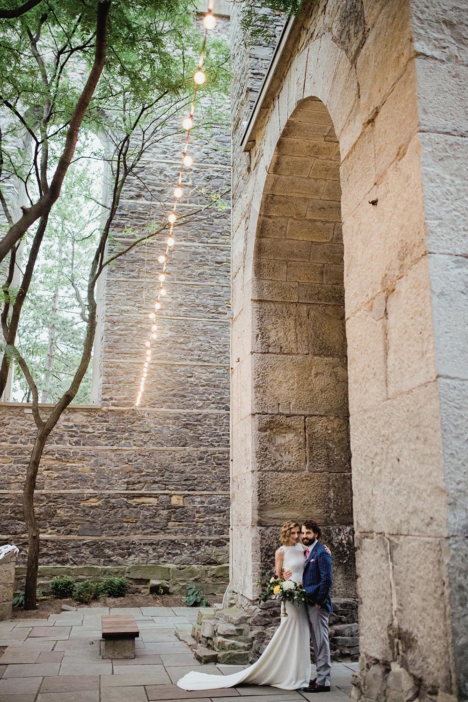 Makers Gallery Wedding128.jpg