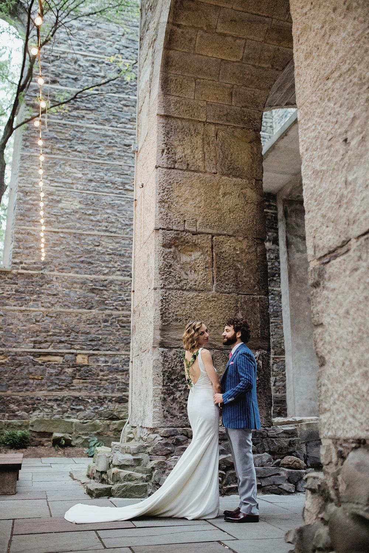 Makers Gallery Wedding129.jpg