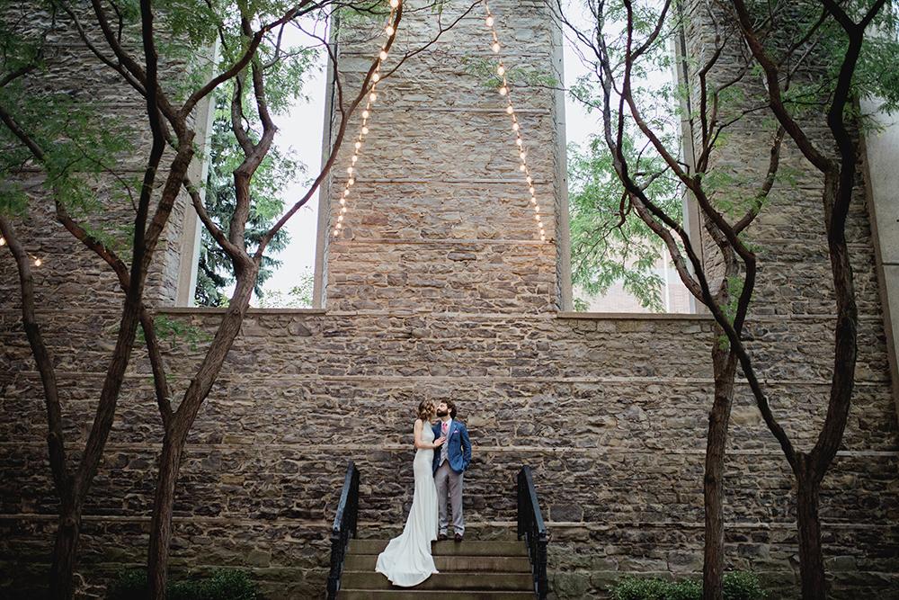 Makers Gallery Wedding131.jpg