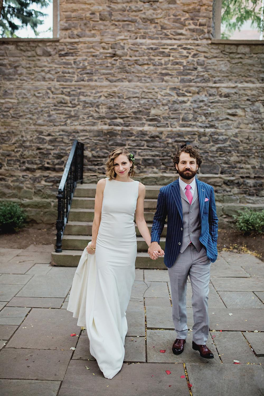 Makers Gallery Wedding133.jpg