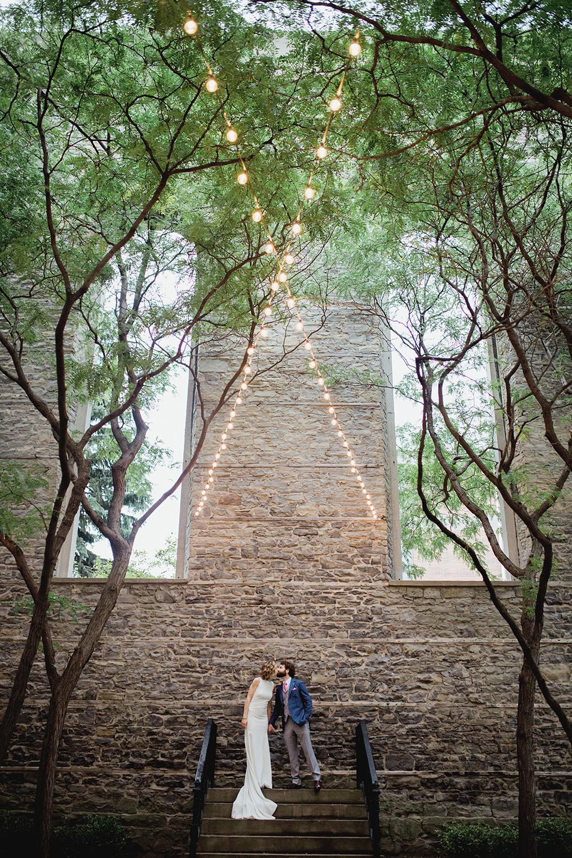 Makers Gallery Wedding132.jpg