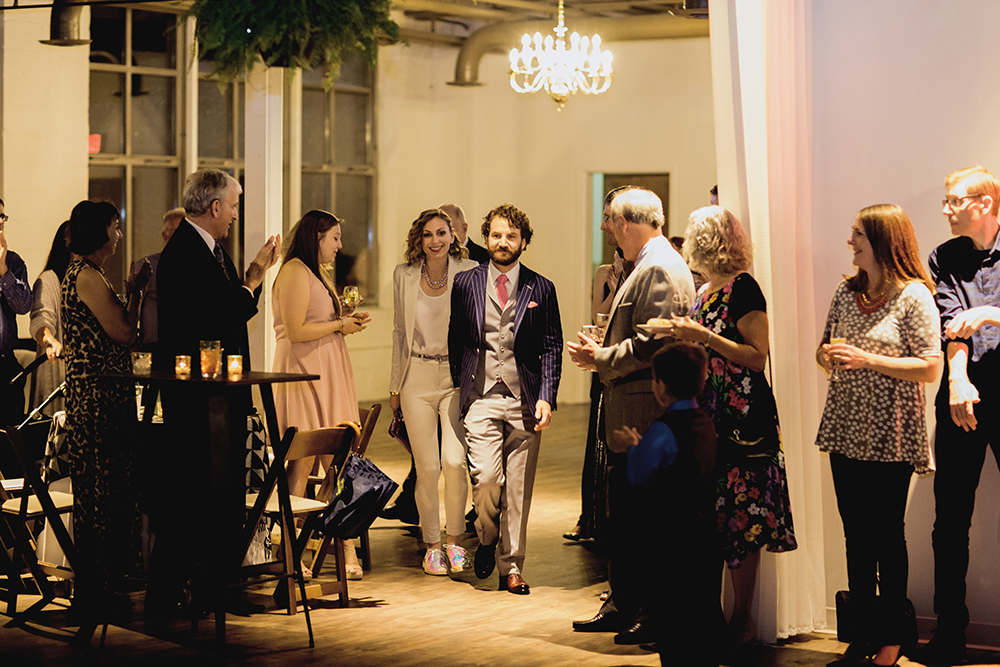 The Arbor Loft Wedding47.jpg