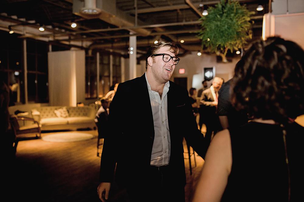 The Arbor Loft Wedding73.jpg