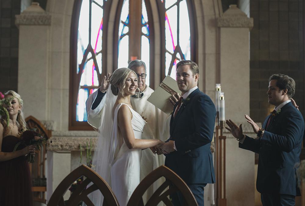Utah+Wedding+Park+City218.jpg