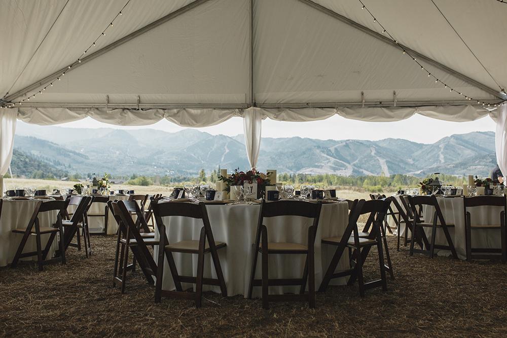 Utah+Wedding+Park+City289.jpg