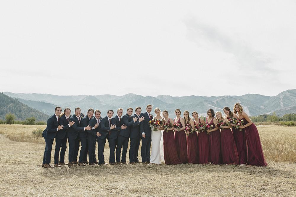 Utah+Wedding+Park+City337.jpg