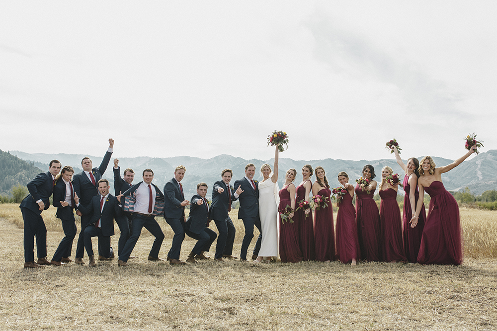 Utah+Wedding+Park+City339.jpg